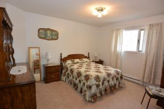 Photo 5: 3608 ALFRED Avenue in Smithers: Smithers - Town House for sale (Smithers And Area (Zone 54))  : MLS®# R2217028