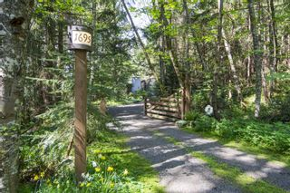 Photo 4: 1695 COTTAGE Way: Galiano Island House for sale (Islands-Van. & Gulf)  : MLS®# R2449315
