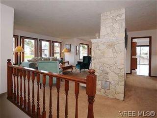 Photo 3: 4222 Carey Rd in VICTORIA: SW Northridge House for sale (Saanich West)  : MLS®# 565852