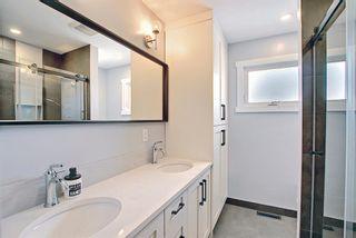 Photo 28: 1015 Maplecroft Road SE in Calgary: Maple Ridge Detached for sale : MLS®# A1139201