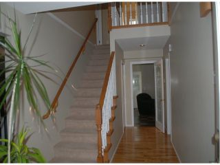 Photo 9: 6293 186A Street in Cloverdale: Home for sale : MLS®#  F1418219
