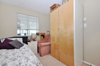 "Photo 16: 309 2964 TRETHEWEY Street in Abbotsford: Abbotsford West Condo for sale in ""CASCADE GREEN"" : MLS®# R2088458"