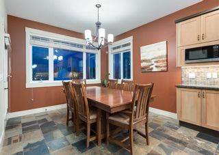 Photo 17: 132 SUNSET Heights: Crossfield Detached for sale : MLS®# A1099511