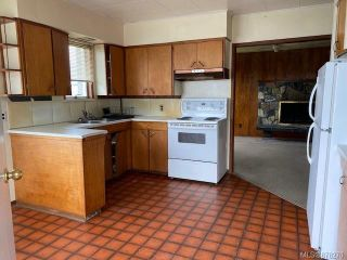 Photo 4: 1984 S Island Hwy in : CR Willow Point House for sale (Campbell River)  : MLS®# 878270