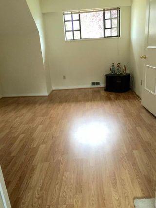 Photo 5: 7500 WATERTON Drive in Richmond: Broadmoor House for sale : MLS®# R2476265