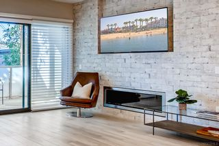 Photo 6: POINT LOMA Condo for sale : 3 bedrooms : 3025 Byron St #207 in San Diego