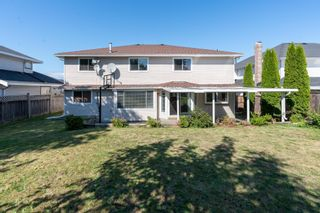 """Photo 21: 12220 67A Avenue in Surrey: West Newton House for sale in """"Beaver Creek Estates"""" : MLS®# R2613832"""
