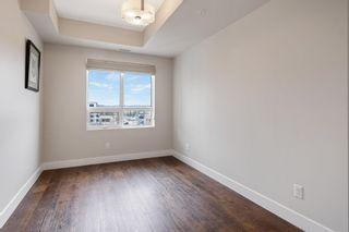 Photo 30: 740 200 Bellerose Drive: St. Albert Condo for sale : MLS®# E4263350