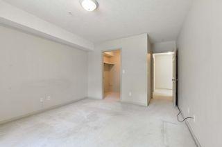 Photo 20: 102 11408 108 Avenue in Edmonton: Zone 08 Condo for sale : MLS®# E4253242