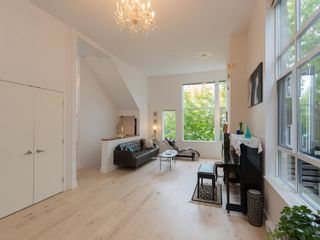 Photo 6: 5952 CHANCELLOR Mews in Vancouver: University VW Townhouse for sale (Vancouver West)  : MLS®# R2620813