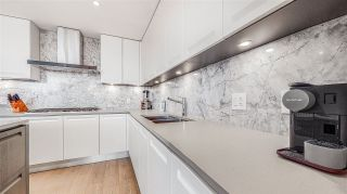"""Photo 7: 204 6333 WEST Boulevard in Vancouver: Kerrisdale Condo for sale in """"McKinnon"""" (Vancouver West)  : MLS®# R2605921"""