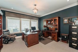 Photo 19: 1266 EVERALL Street: White Rock House for sale (South Surrey White Rock)  : MLS®# R2594040