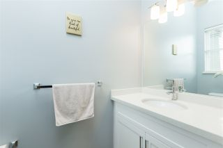 Photo 25: 112 CHESTNUT Court in Port Moody: Heritage Woods PM House for sale : MLS®# R2464812