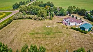 Photo 14: 264079 Township Road 252: Rural Wheatland County Detached for sale : MLS®# A1135145