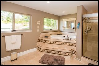 Photo 39: 2348 Mount Tuam Crescent in Blind Bay: Cedar Heights House for sale : MLS®# 10098391