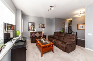 Photo 19: 27 Riviere Terrace: St. Albert House for sale : MLS®# E4229596