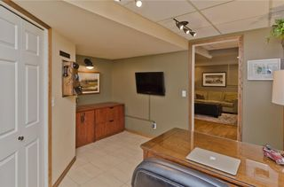 Photo 39: 163 MACEWAN RIDGE Close NW in Calgary: MacEwan Glen Detached for sale : MLS®# C4299982