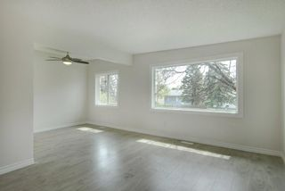 Photo 5: 3605 29A Avenue SE in Calgary: Dover Semi Detached for sale : MLS®# C4244761