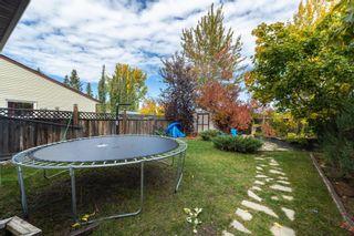 Photo 40: 32 CHUNGO Drive: Devon House for sale : MLS®# E4265731