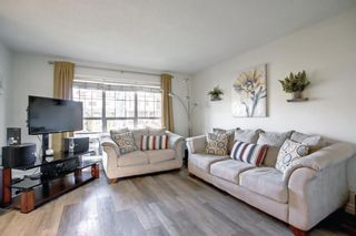 Photo 5: 149 Prestwick Heights SE in Calgary: McKenzie Towne Detached for sale : MLS®# A1151764