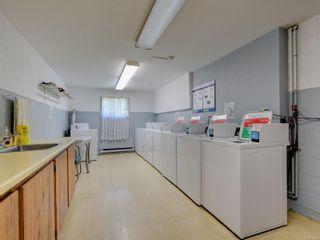 Photo 19: 402 2022 Foul Bay Rd in : Vi Jubilee Condo for sale (Victoria)  : MLS®# 878200