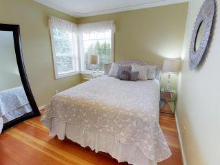 Photo 44: 1209 PINE STREET in : South Kamloops House for sale (Kamloops)  : MLS®# 146354
