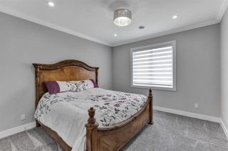 Photo 29: 21650 49A Avenue in Langley: Murrayville House for sale : MLS®# R2587516