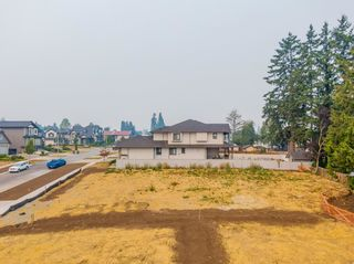 Photo 6: 5412 187 Street in Surrey: Cloverdale BC Land for sale (Cloverdale)  : MLS®# R2615669