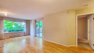"""Photo 10: 211 6820 RUMBLE Street in Burnaby: South Slope Condo for sale in """"GOVERNOR'S WALK"""" (Burnaby South)  : MLS®# R2616761"""