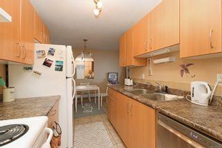 Photo 9: 12 848 Esquimalt Rd in : Es Old Esquimalt Condo for sale (Esquimalt)  : MLS®# 853734