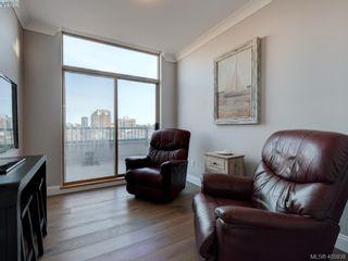 Photo 20: 803 636 MONTREAL St in VICTORIA: Vi James Bay Condo for sale (Victoria)  : MLS®# 806722