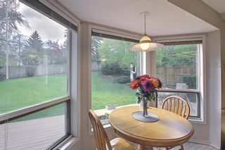 Photo 13: 185 Strathcona Road SW in Calgary: Strathcona Park Detached for sale : MLS®# A1113146