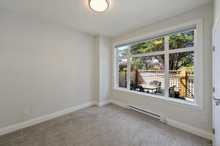 Photo 19: 101 2475 Mt. Baker Ave in : Si Sidney North-East Condo for sale (Sidney)  : MLS®# 883125