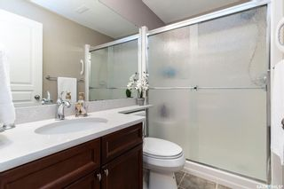 Photo 42: 111 201 Cartwright Terrace in Saskatoon: The Willows Residential for sale : MLS®# SK851519