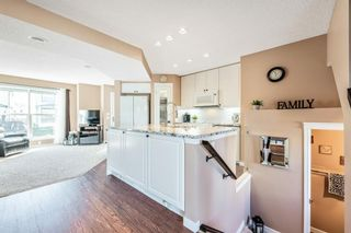 Photo 9: 116 Tuscany Valley Rise NW in Calgary: Tuscany Detached for sale : MLS®# A1153069