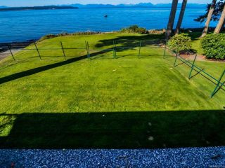 Photo 40: 3739 SHORELINE DRIVE in CAMPBELL RIVER: CR Campbell River South House for sale (Campbell River)  : MLS®# 764110