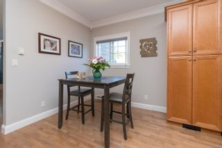 Photo 22: 2289 Nicki Pl in : La Thetis Heights House for sale (Langford)  : MLS®# 885701