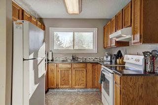 Photo 8: 405 6 Street: Irricana Detached for sale : MLS®# C4283150
