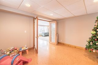 Photo 47: 26 TUSCARORA Way NW in Calgary: Tuscany House for sale : MLS®# C4164996