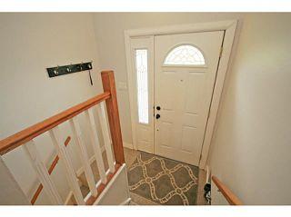 Photo 14: 440 LAKE TOPAZ Crescent SE in CALGARY: Lake Bonavista Residential Detached Single Family for sale (Calgary)  : MLS®# C3617729