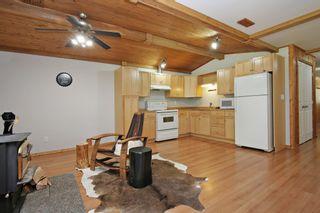 "Photo 14: 43228 HONEYSUCKLE Drive in Chilliwack: Chilliwack Mountain House for sale in ""Chilliwack Mountain Estates"" : MLS®# R2400536"