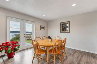 Photo 12: 342 Island Hwy in : CR Campbell River Central House for sale (Campbell River)  : MLS®# 865514