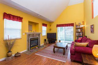 Photo 6: 33 11355 236TH STREET in ROBERTSON RIDGE: Home for sale : MLS®# V1109245
