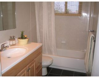 """Photo 5: 1323 BABINE in Prince_George: Spruceland House for sale in """"SPRUCELAND"""" (PG City West (Zone 71))  : MLS®# N179362"""