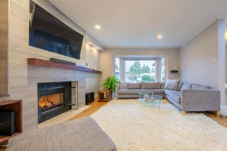 Photo 4: 763 E 10TH Street in North Vancouver: Boulevard House for sale : MLS®# R2541914