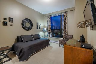 """Photo 17: 2102 610 VICTORIA Street in New Westminster: Downtown NW Condo for sale in """"The Point"""" : MLS®# R2611211"""