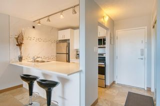 Photo 4: 1006 221 6 Avenue SE in Calgary: Downtown Commercial Core Apartment for sale : MLS®# A1148715