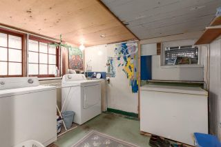 Photo 18: 731 E 57TH Avenue in Vancouver: South Vancouver House for sale (Vancouver East)  : MLS®# R2561275