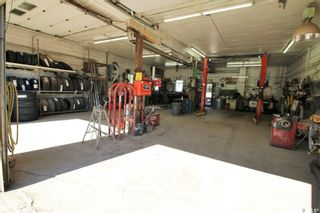 Photo 2: 102 1st Avenue West in Blaine Lake: Commercial for sale : MLS®# SK870339