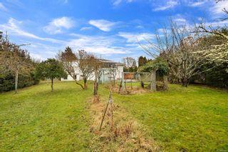 Photo 6: 3984 Gordon Head Rd in Saanich: SE Gordon Head House for sale (Saanich East)  : MLS®# 865563